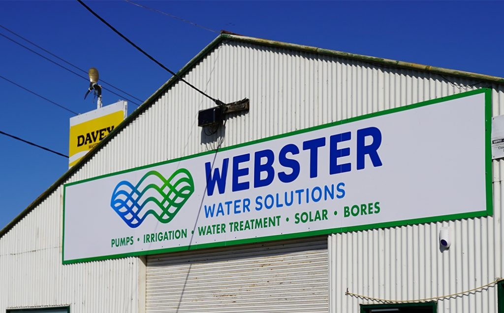 webster-water-solutions-geelong-irrigation-location