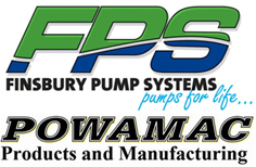 FPS-pump-systems-supplier